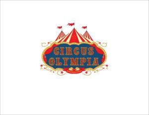 BM Cirkus 4 (1)
