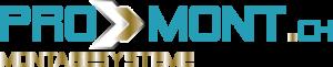 Logo PNG Standar Ohne Hintergrund 150 DPP