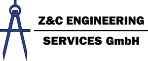 Logo Png Normal